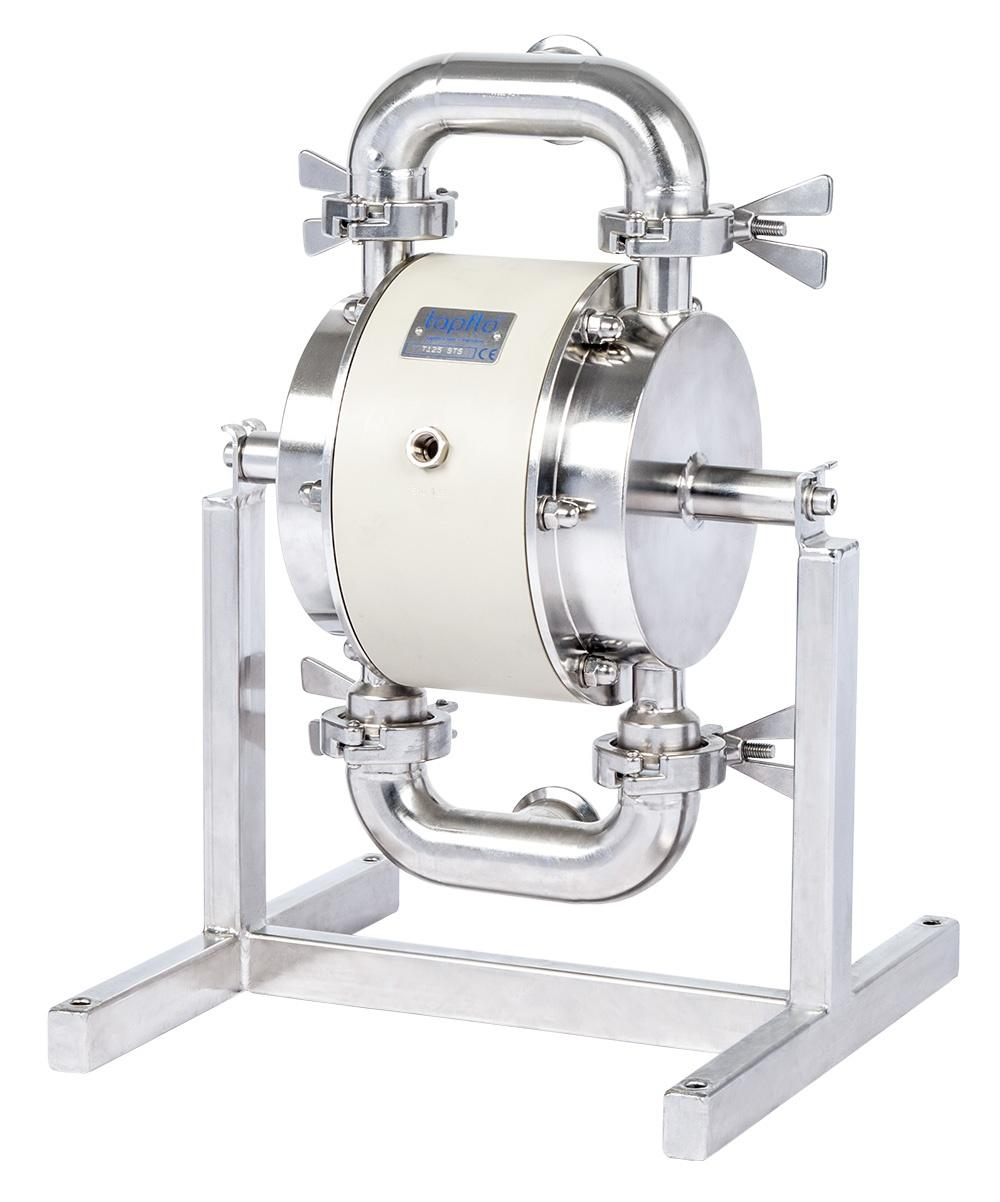 int pic t125-sanitary-pump.en 2
